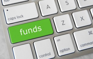 Which is better for your clients-- Index or Active Funds?