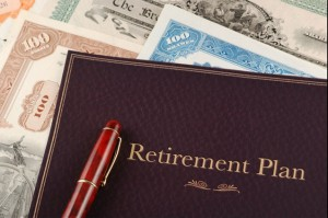 Here are 5 easy ways to avoid friction with retirement planning!