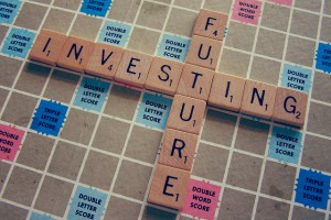 Closed-End Funds can spell success for your clients