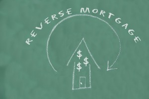 Reverse mortgages can help clients