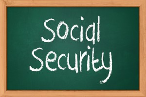 Help your clients maximize their Social Security Benefit!