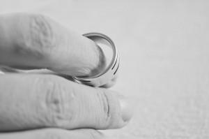 2016-0315 - Gray Divorce Financial Planning