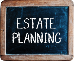 Estate Planning: Changing Client Perspectives on Estate Taxes
