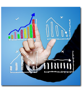3 Things Wealth Management Advisors Can Do to Add Value in 2016