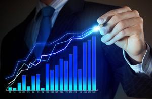 Investment Management (1)