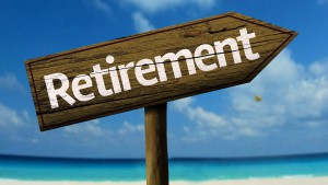 Retirement (10)