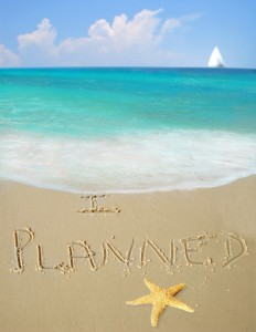 The Most Important Retirement Planning Lessons of the Year