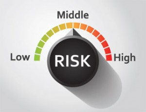 Helping Clients Develop Risk Tolerance
