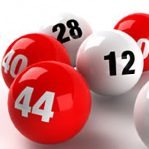 What to Do If Your Client Wins the Lottery