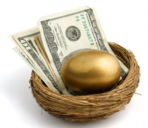The Top 4 Things Missing in Boomer Retirement Plans
