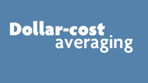 Why Dollar Cost Averaging Might Not Always Be the Best Method