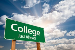 Helping Clients Financially Plan for College