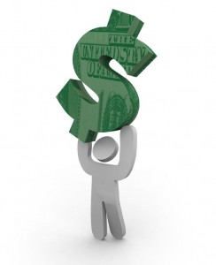 Tips for New Investment Management Clients