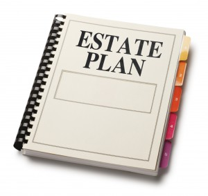 Estate Planning for Single People