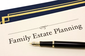 Estate Planning and Health Care for Couples with No Children