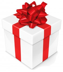 What Clients Need to Know About the Gift Tax