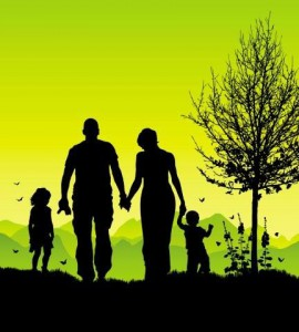 Financially Planning for a Family