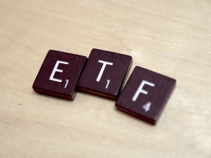 Getting Clients into ETFs