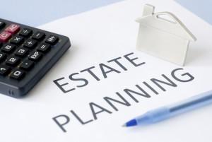 Three Estate Planning Needs When Clients Turn 40