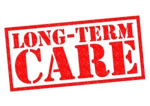 Protecting Portfolios through Long-Term Illness