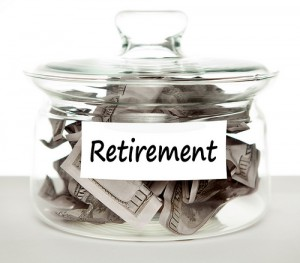 Three Do's and Don'ts of Retirement Planning