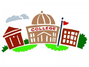 Three Common College Planning Mistakes