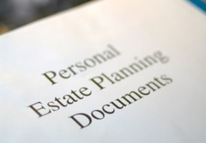 Five Things Impacting Client Estate Planning
