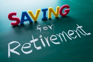 Five Questions People Think About Retirement But Don't Ask