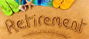 Survey Says-Retirement Savings Causing Worry