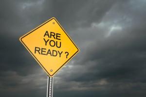 Crisis Management for Existing Clients