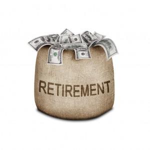 Saving One Million Dollars for Retirement