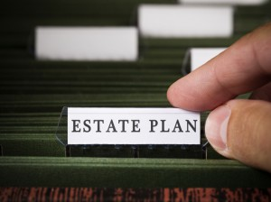 Hiring or Recommending Estate Attorneys