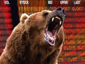Bear Market 1