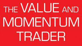 Momentum Trading Versus Value Investing