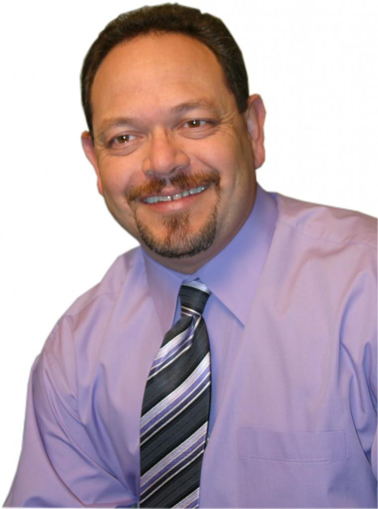 John Essigman